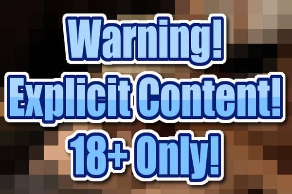 www.bigdickdues.com