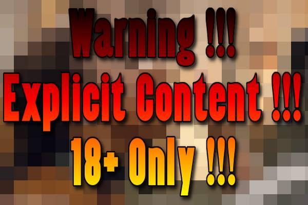 www.boyffetish.com
