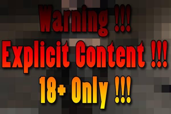www.boys5porn.com