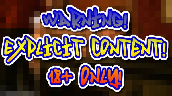 www.bubblenuttsgalore.com