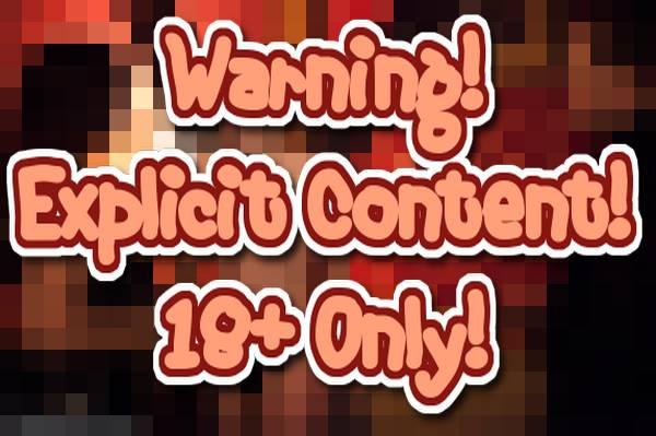 www.camgirlminnke.com