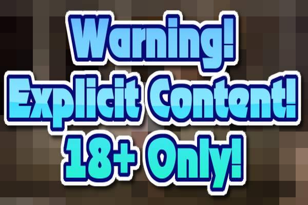 www.cgristophclarkonline.com
