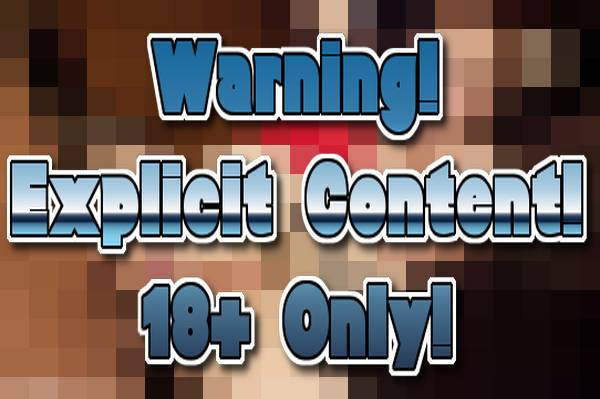 www.claipetite.com