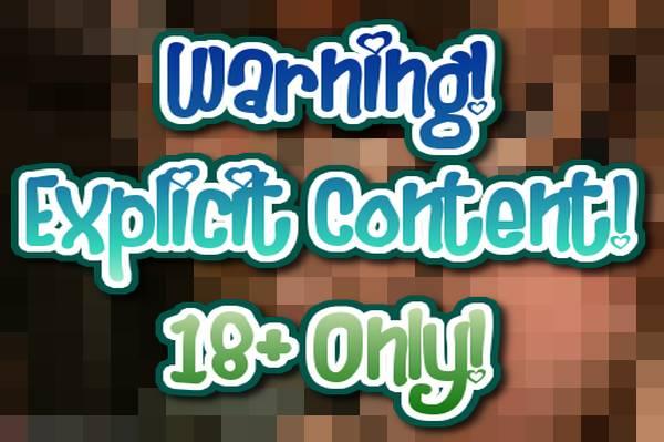 www.crosddresscomics.com