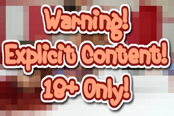 www.epermglazed.com