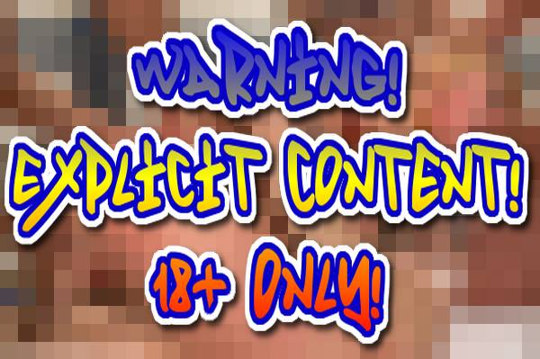 www.extremmateurmovies.com