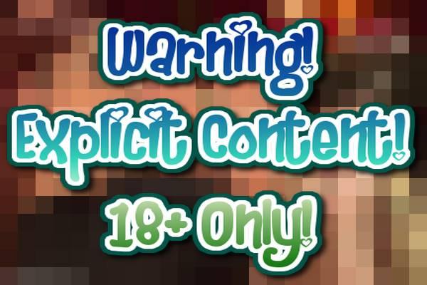 www.gotwifecomics.com
