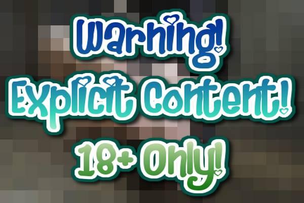 www.illustratedinterracial.com