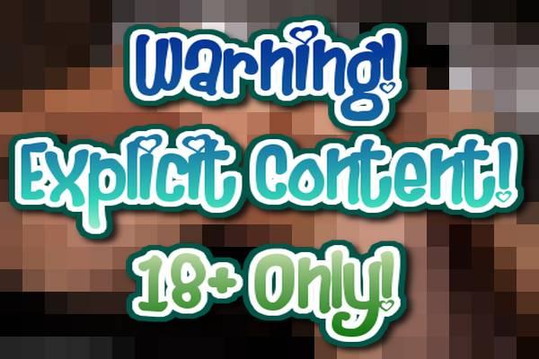 www.instantincet.com