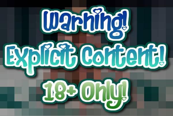www.jgirlventures.com