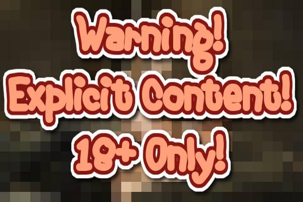 www.lolcumshotw.com
