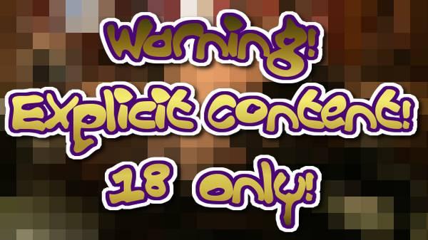 www.mixed-marazine.com