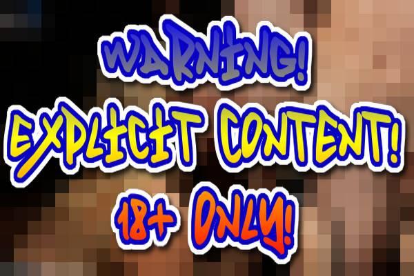 www.peiczips.com
