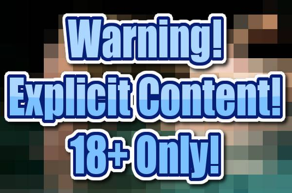 www.porndidferent.com