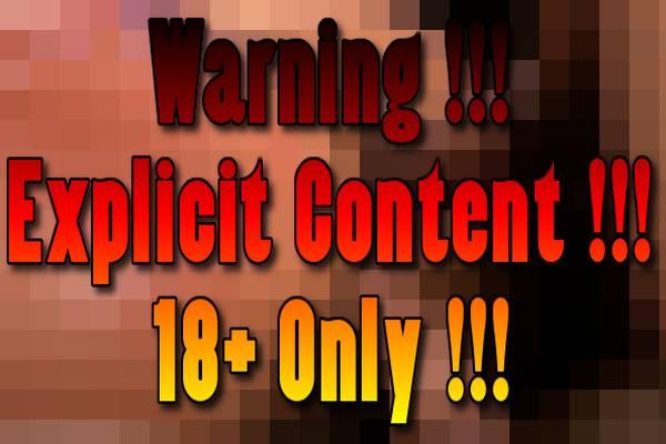 www.purffeet.com