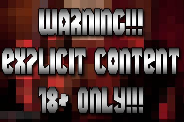 www.rueejam.com