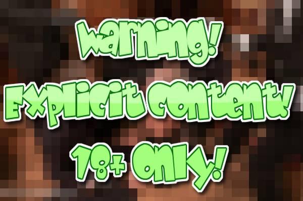 www.spankinollege.com