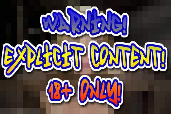 www.strictly-englih.com