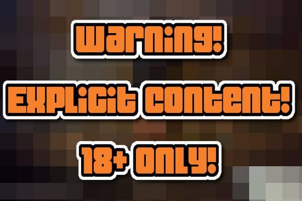 www.swventeenvideo.com