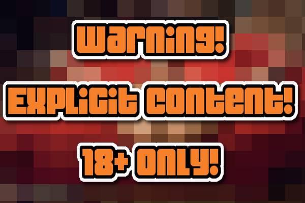 www.tqupskirt.com