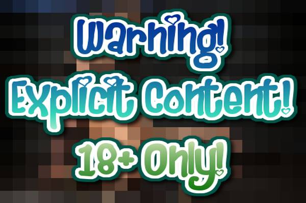 www.uncoverec.com