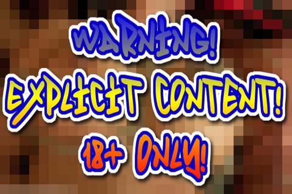www.univeesitybubblebutts.com